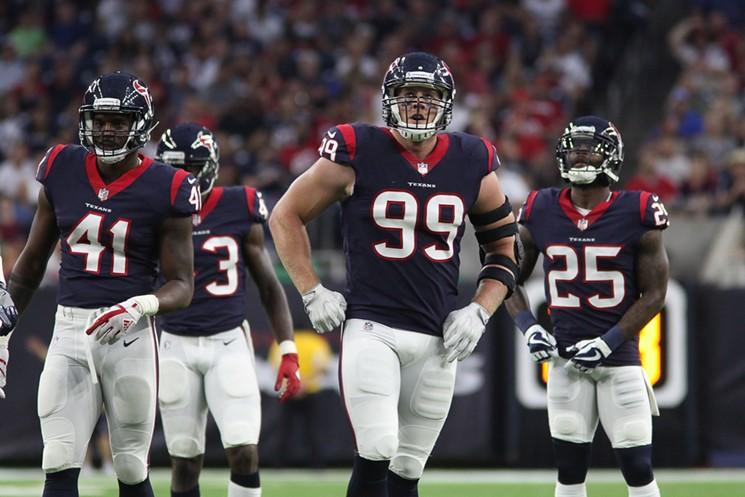 Texans D.jpg