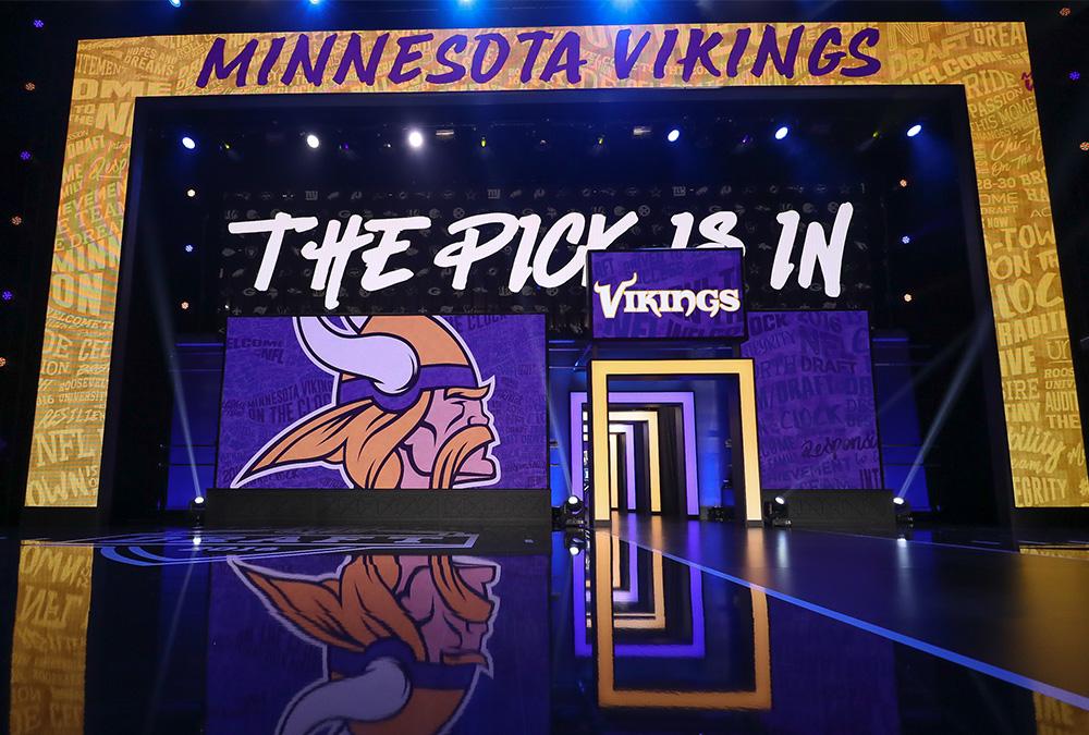 vikings-draft